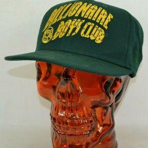 Billionaire Boys Club Hat Size 7-1/4 New Era